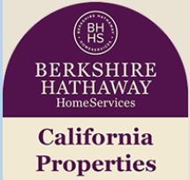 BHHS real estate