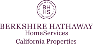 BHHS HomeServices California Properties